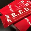 R.E.D Sports Drinks