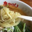 山形麺食いレポート・27