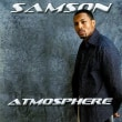 Samson / Atmosphere (2005)