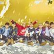 【K-POPニュース】BIGBANG V.I 今度はDJに変身・・