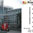 二次予防にコレステロール低下薬 リバロは1mgがいいか4mgがいいか?
