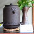 奈良町にぎわいの家・町家美術館企画「現代和みアートフェス」10/14まで