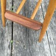 ギター演奏用の椅子、ギタリストの椅子