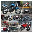 オートバイ中古市場での価格高騰。(番外編vol.2266)