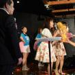 日本コロムビア アルバムデビュー記念 公式ライブ myunとyayo~ 「昭和アイドル歌謡ショー」Vol.1