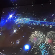 銀河鉄道の夜 神保町シアター
