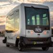 シンガポールの陸運大手コンフォート、自動運転バスの実証実験へ!