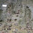 朗報・・・日本初の地質学上の時代名