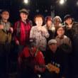 CHAKAとその仲間たち展vol.7 感謝!