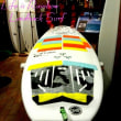 刺激イッパイ NEW WORLD LEVEL UP 最高さ MINIMAL SANTA CRUZ SURFBOARDS