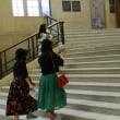 ルーブル美術館その2    投稿者:佐渡の翼