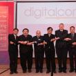 日立、2社と協業でCCTVソリューションをタイ市場に導入。