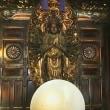 御朱印蒐集~京都市中京区 霊麀山 革堂(行願寺)~