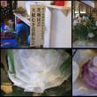 茨城民芸 大根むき花保存会
