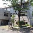 『モリのいる場所』@水戸芸術館ACM劇場