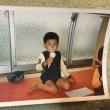 故郷『小鯖』を語った夜・・・( ;∀;) talking about my hometown and childhood......