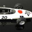 2006 F1 ホンダがドイツで300戦目を挑む!