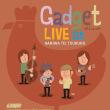 gadget live 8.14