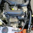 新型6代目ポロ(VW POLO) 試乗とポロGTI(POLO GTI)の国内販売情報