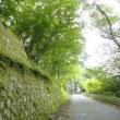 下道で行く、奥多摩~山梨のなつかしい峠めぐり