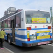 バスで行く「薩摩街道」 ( その5:山鹿宿・八千代座 )