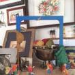 Chez Yajima