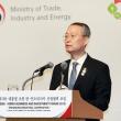 韓国、2018年08月のICT輸出16%増。