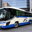 JRバス関東 H657-14415