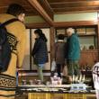 みやぎ村田町  蔵の陶器市と、やまがた工芸の会 作品展