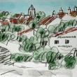 1532.ペナマコール