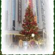 2017年12月渋谷&ナベサダ