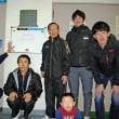 平成29年度秋季団体リーグ戦卓球大会