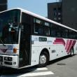西鉄バス 6025
