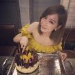 Happy birthday to me!! 🎂😊🎉