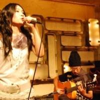 ☆Azur初Live