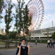 スペアザ@Zepp東京