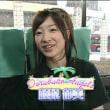 ■TV[2007/02/08]