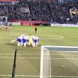 残念ルヴァン杯横浜F・マリノス戦