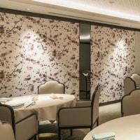 ホテル日航福岡 中国料理・鴻艪