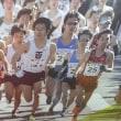 ★青梅の克則と五郎そして◯町選手221★