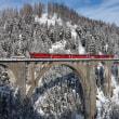 ダボス、グラウビュンデン、スイス Davos, Graubünden, Switzerland