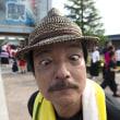 よさこい応援団さん … 第75回 がんばろう日本! チャリティー演舞 - 3