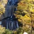 袋田の滝へ