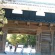 高知城  名城でした