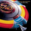 Electric Light Orchestra	/	Out of the Blue (Picture Vinyl)