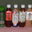 3050  (・´`(◆)   デイリーヤマザキ キリン「午後の紅茶」4本購入でディズニー・クリアボトル