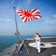 日本国民のアイデンティティーを弄ぶニューズ・ウィーク紙・・・日韓を引き裂く旭日旗の呪縛