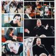 クルレンツィス+ムジカエテルナの映画を見て感動。すみだトリフォニー小ホール 世界を変える!