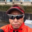健康ジョギング   in 健森コース!