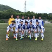 [リーグ]vs  大阪教育大学